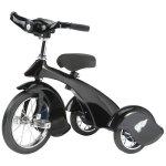 Morgan-Cycle-Morgan-Black-Hawk-Trike-0