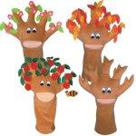 Mr-Tree-Puppet-0
