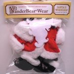 Muffy-Vanderbear-Santas-Workshop-The-North-Pole-Collection-Outfit-0