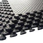 Multipurpose-Anti-Fatigue-Exercise-Puzzle-Mat-Tiles-0-0