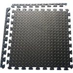 Multipurpose-Anti-Fatigue-Exercise-Puzzle-Mat-Tiles-0-1