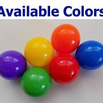 My-Balls-Pack-of-Jumbo-3-Crush-Proof-Ball-Pit-Balls-5-Bright-Colors-Phthalate-Free-BPA-Free-PVC-Free-non-Toxic-non-Recycled-Plastic-0-1