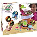 My-Fairy-Garden-Magical-Cottage-Playset-XynLLe-3-Pack-0