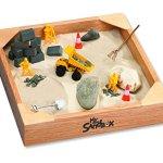 My-Little-Sandbox-Big-Builder-0