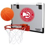 NBA-Game-On-Indoor-Basketball-Hoop-Ball-Set-0