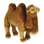 National-Geographic-Plush-Bactrian-Camel-0