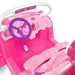 National-Products-12V-Surfer-Girl-Battery-Operated-Ride-on-0-1