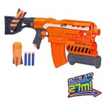 Nerf-Elite-2-in-1-Demolisher-0-0