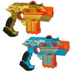 Nerf-Lazer-Tag-Phoenix-LTX-Tagger-2-Pack-0
