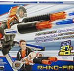 Nerf-N-Strike-Elite-Rhino-Fire-Blaster-0-0