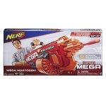 Nerf-N-Strike-Mega-Mega-Mastodon-0-0