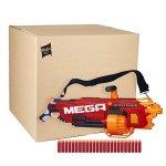 Nerf-N-Strike-Mega-Mega-Mastodon-0-3