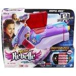 Nerf-Rebelle-Rapid-Red-Blaster-0-0