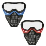 Nerf-Rival-Face-Masks-Red-and-Blue-Bundle-0