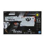 Nerf-Rival-Phantom-Corps-Kronos-XVIII-500-0-0