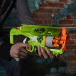 Nerf-Zombie-Strike-Outbreaker-Bow-0-1