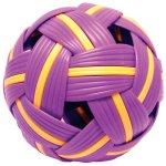 Netpro-Takraw-Ball-0