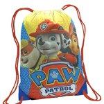 Nickelodeon-Paw-Patrol-Drawstring-Bag-with-Sleeping-Sack-0-0
