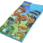 Nickelodeon-Paw-Patrol-Drawstring-Bag-with-Sleeping-Sack-0-1