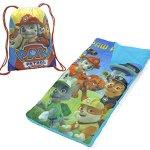 Nickelodeon-Paw-Patrol-Drawstring-Bag-with-Sleeping-Sack-0