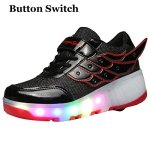 Nsasy-YCOMI-Girls-Boys-LED-Roller-Shoes-With-Wheels-Roller-Skate-Sneakers-LED-Roller-Sneaker-0