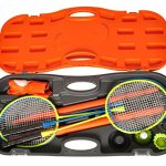 Optima-Badminton-Set-4-Racquets-Net-2-Shuttlecock-Case-0-1