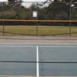 Optima-Complete-Pickleball-Badminton-Portable-Net-Starter-Set-0-0
