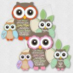 Owl-Baby-Shower-Invitations-First-Birthday-Invitation-Die-Cut-0-0