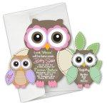 Owl-Baby-Shower-Invitations-First-Birthday-Invitation-Die-Cut-0