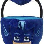 PJ-Masks-Catboy-Flipeez-Treat-Easter-Egg-Hunts-Basket-Multipurpose-0