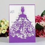 PONATIA-25PCS-Lacer-Cut-Wedding-Invitations-Card-Hollow-Bride-Invitations-Cards-for-Wedding-Bridal-Invitation-Engagement-Invitations-Cards-0-2