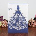 PONATIA-25PCS-Lacer-Cut-Wedding-Invitations-Card-Hollow-Bride-Invitations-Cards-for-Wedding-Bridal-Invitation-Engagement-Invitations-Cards-0