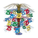 Pack-of-6-Multi-Colored-Happy-75th-Birthday-Party-Cascading-Table-Centerpieces-18-0