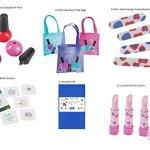 Pampered-Princess-Spa-Party-Favor-Bundle-for-12-0