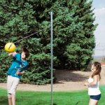 Park-Sun-Sports-Permanent-Outdoor-Tetherball-Set-with-Accessories-0-0
