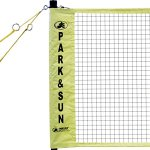 Park-Sun-Sports-Portable-IndoorOutdoor-Badminton-Net-System-with-Carrying-Bag-and-Accessories-Professional-Series-0-0