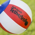 Park-and-Sun-Classic-Tetherball-Set-Americana-0-1