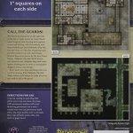 Pathfinder-Flip-Mat-Watch-Station-0-0