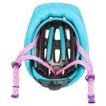 Paw-Patrol-Bike-Helmet-Skye-Toddler-Size-0-1