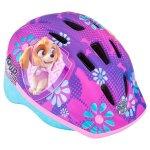 Paw-Patrol-Bike-Helmet-Skye-Toddler-Size-0