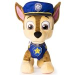 Paw-Patrol-Real-Talking-Chase-Plush-Toy-0-1
