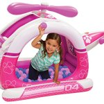 Paw-Patrol-Skye-Helicopter-Playland-with-50-Balls-0