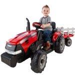 Peg-Perego-Case-IH-Magnum-TractorTrailer-0