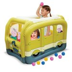 Peppa-Pig-Family-Van-Playland-with-50-Balls-0