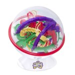 Perplexus-Rookie-Styles-and-Colors-Vary-0