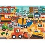 Petit-Collage-Floor-Puzzle-0-0