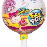Pikmi-Pops-Surprise-Jumbo-Cat-Plush-0-1