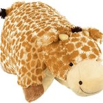 Pillow-Pets-Jumboz-Peaceful-Bear-Large-Stuffed-Animal-Plush-Toy-0