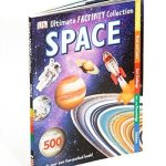 Pink-60mm-Kids-Refractor-Telescope-STEM-Pack-Bundle-by-Twinstar-0-0