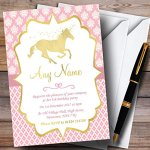Pink-Gold-Magical-Unicorn-Childrens-Birthday-Party-Invitations-0